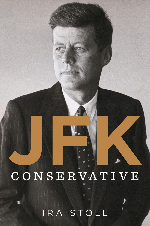 Would Democrats embrace a JFK today? :: Jeff Jacoby