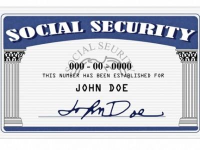 Thegreatdepressionamericanstudies Social Security Act Of